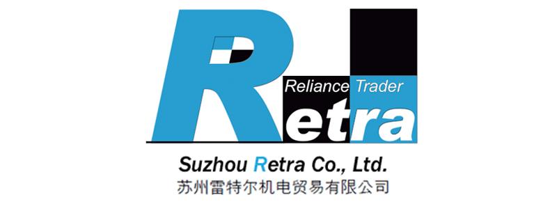 蘇州リトラ機電貿易有限公司