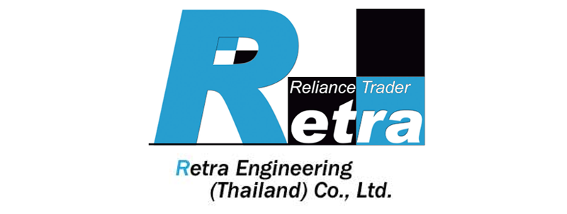 Retra Engineering (Thailand) Co., Ltd.