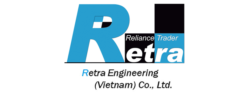 Retra Engineering (Vietnam) Co., Ltd.